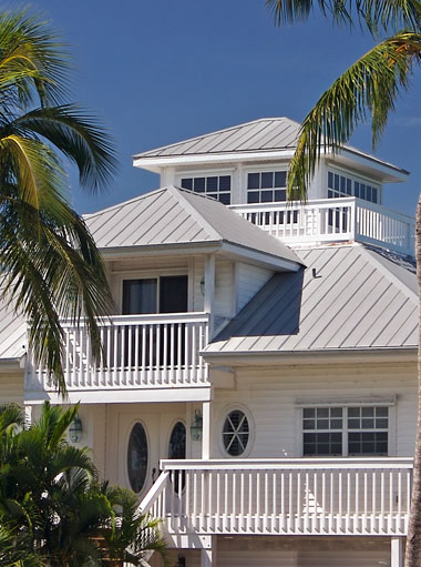 Immobilien in FORT MYERS